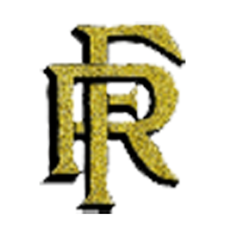 Broderie RF