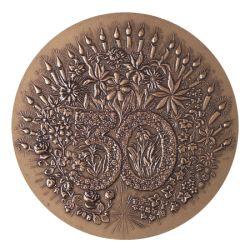 Médaille de Noces de Perles- 30 ans