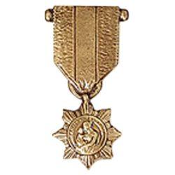 Médaille en bronze - Famille Française