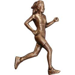 Marathonienne