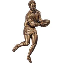 Rugbyman