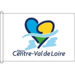 Pavillon région Centre Val de Loire