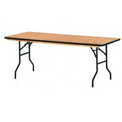 Table Tarragone