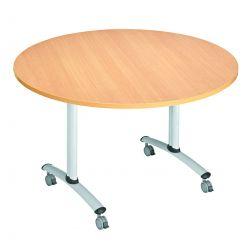 Table basculante