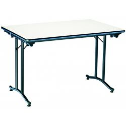 Table Rimini