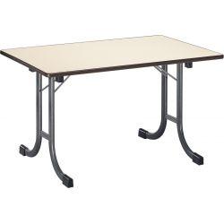 Table Vendée