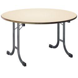 Table Vendé Ronde