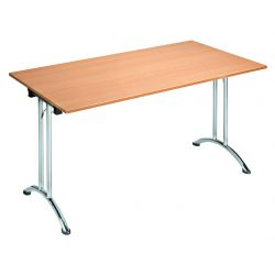 Table Tivoli