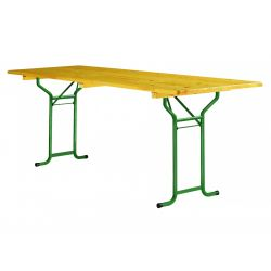 Table Vienne