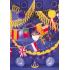 Kit Déco Europe
