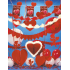 Kit Déco Saint Valentin