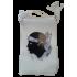 Guirlande Corse en plastique 10 m