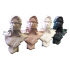 Buste de bureau - Modèle CHAVANON 18 cm