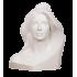 Buste de Marianne Catherine DENEUVE