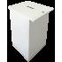 Urne métallique démontable 2000 bulletins