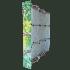 Stand parapluie Evolution 3x3m