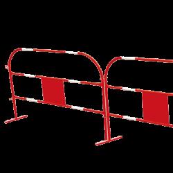 Barrière Eco TP