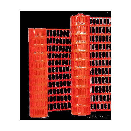 Grillage de balisage - Hauteur 1.2 m