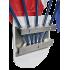 LOT Spécial Ecole - Ecusson + drapeaux