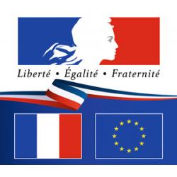 D claration des droits de l 39 homme sur plexi transparent 5 mm - Plaque plexiglas transparent castorama ...