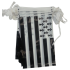 Guirlande Bretagne en plastique 10 m