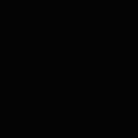 Drap mortuaire Noir