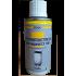 Nettoyant bactéricide pour sèche-mains