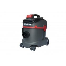 Aspirateur BUREAUX silencieux - TS1214RTS