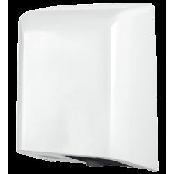 Sèche-mains ultra-rapide FUGA BLANC