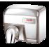 Sèche-mains antivandalisme Starmix ST 2400 ES Inox Satiné