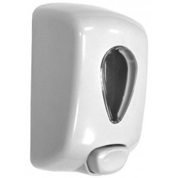 Distributeur de savon en ABS 1200 ml