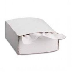 Papier hygiénique Paquet