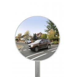 Miroir Multi-Usages - Gamme Economique