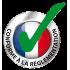Miroir routier conforme - Garantie 10 ans