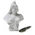 Buste de Marianne miniature