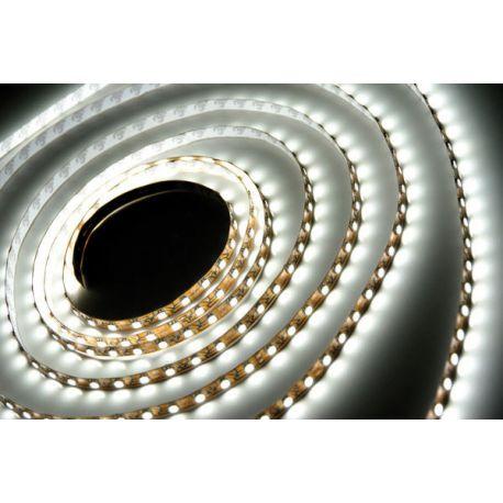 Kit LED pour vitrine coulissante Référence