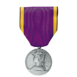 Médaille Enseignement