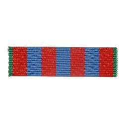 Barrette pour Médaille Médaille Commémorative Française