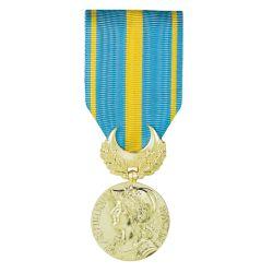 Médaille Commémorative Moyen-Orient