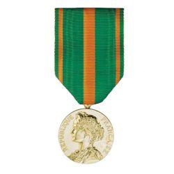 Médaille des Evadés