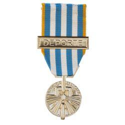 Médaille de la Déportation Politique