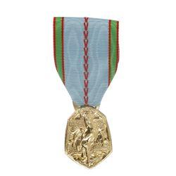 Médaille Commémorative 1939 - 1945
