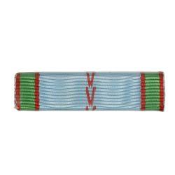 Barrette pour Médaille Commémorative 1939 - 1945