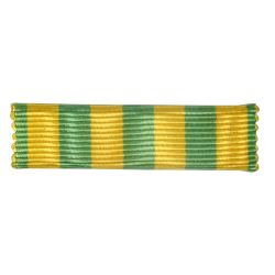 Barrette pour Médaille Commémorative de la Campagne d'Indochine