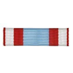 Barrette pour Médaille Commémorative A.F.N.