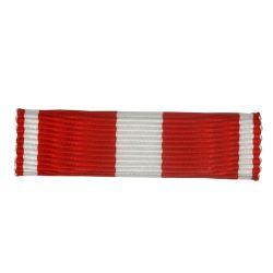 Barrette pour Croix de la Valeur Militaire