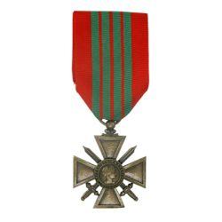 Croix de Guerre 1939-1945