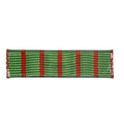 Barrette pour Croix de Guerre 1914-1918