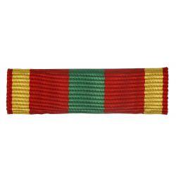 Barrette pour Croix Combattant Volont. 39-45