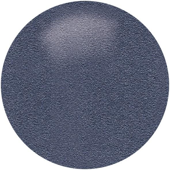 Bleu 700 Sablé